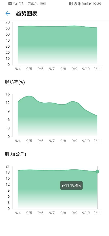 Screenshot_20190911_193921_com.huawei.smarthome.jpg