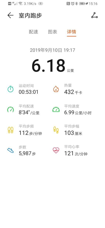 Screenshot_20190912_151634_com.huawei.health.jpg