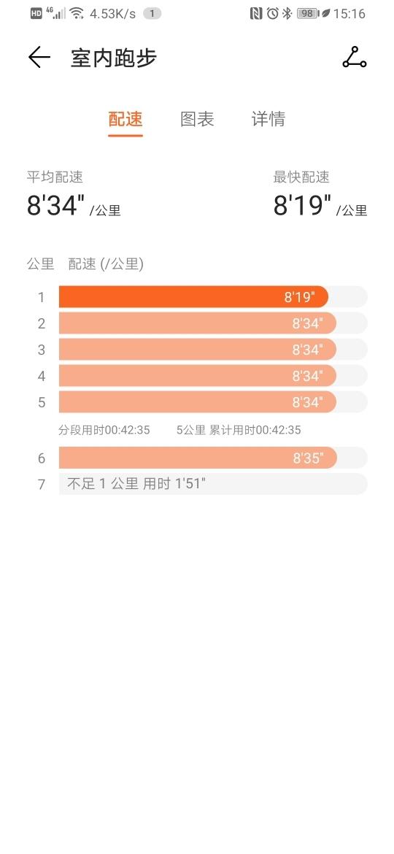 Screenshot_20190912_151628_com.huawei.health.jpg