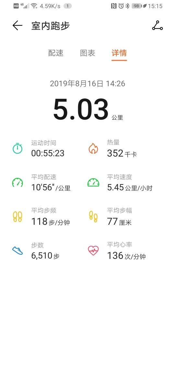 Screenshot_20190912_151556_com.huawei.health.jpg