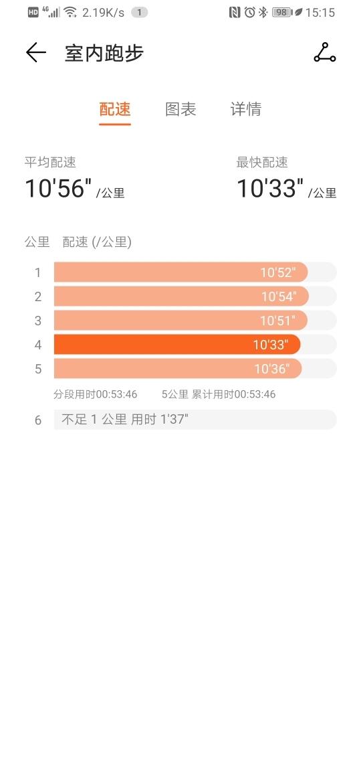 Screenshot_20190912_151547_com.huawei.health.jpg