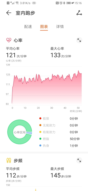 Screenshot_20190912_151631_com.huawei.health.jpg
