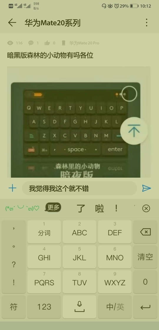 Screenshot_20190912_221228_com.huawei.fans.jpg