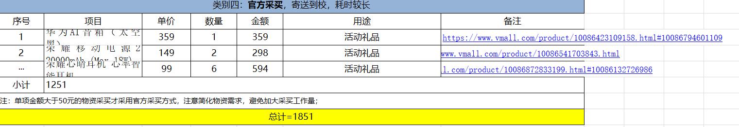 ]PX7S%DSARM%NZV]W1D]9}3.png