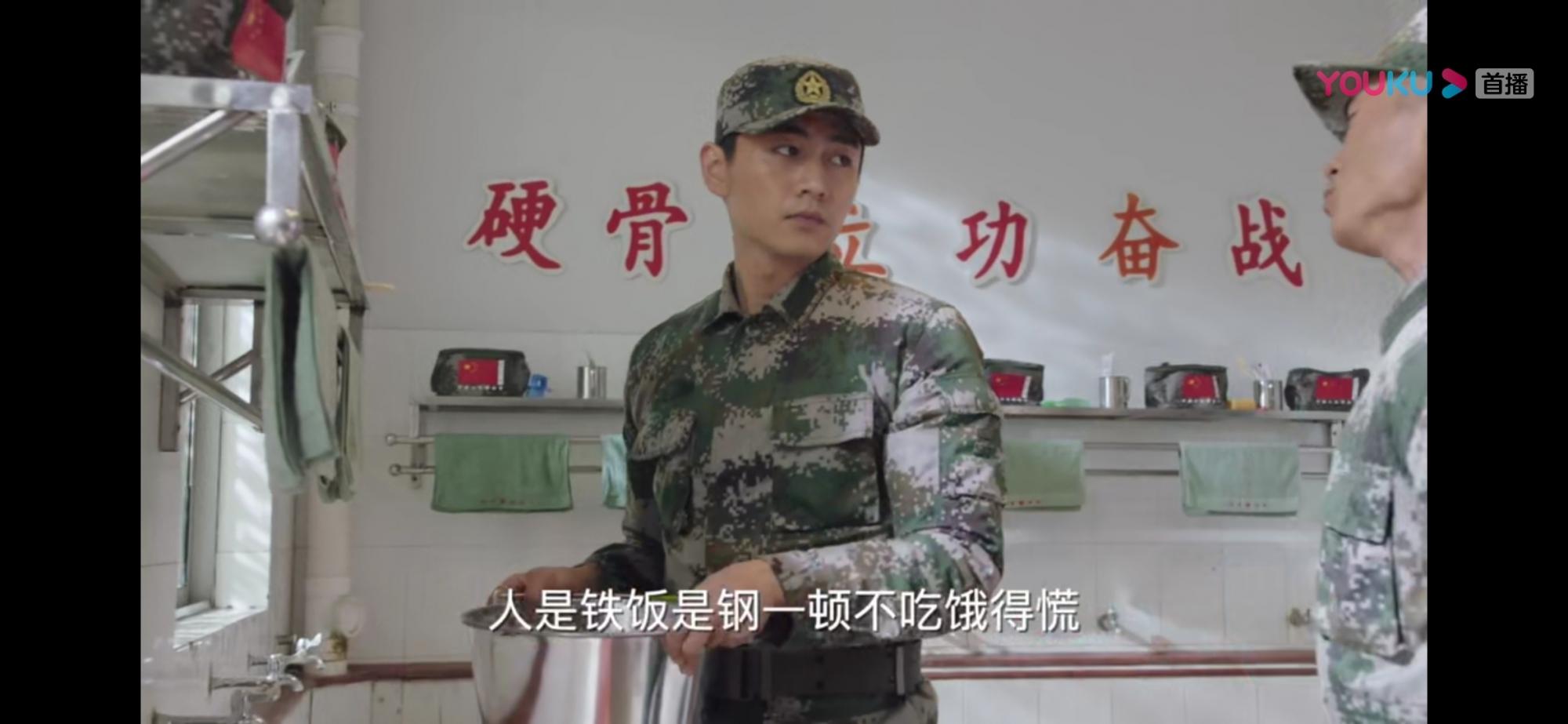 Screenshot_20190916_062725_com.huawei.himovie.jpg