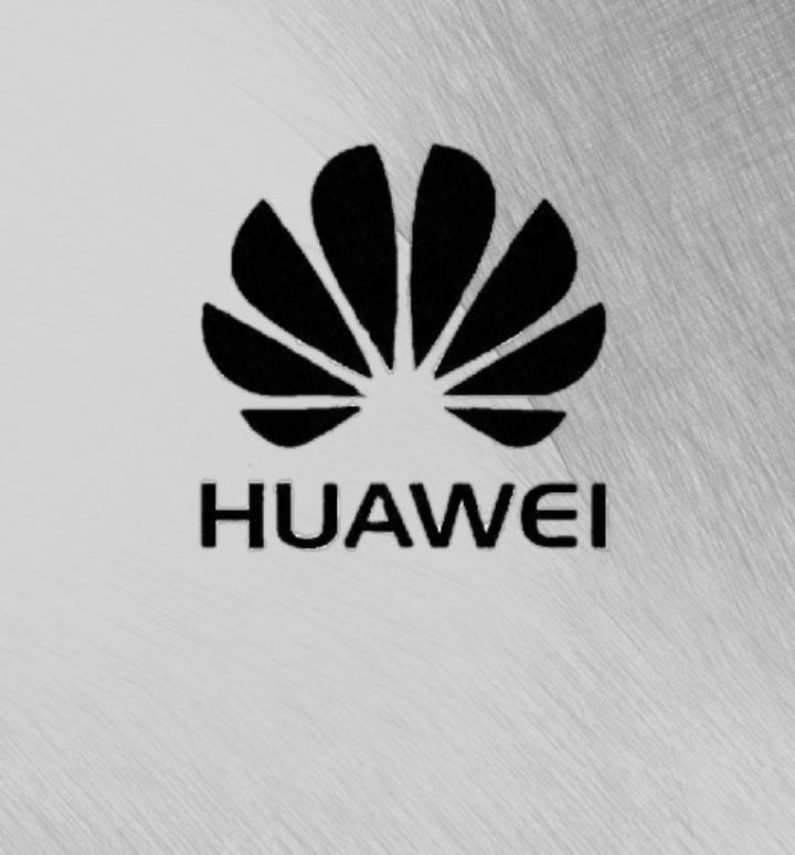 Screenshot_20190916_130732_com.huawei.fans.png