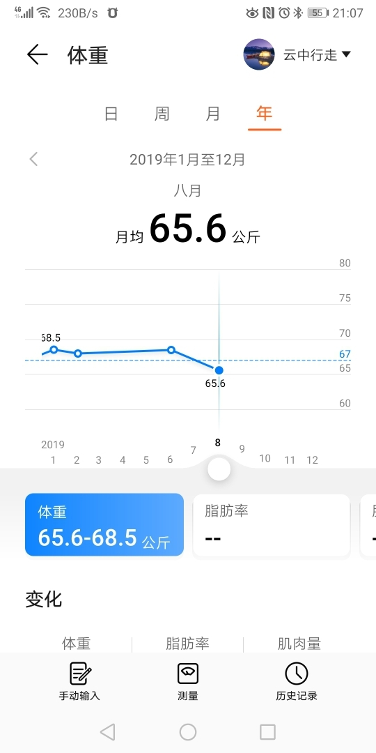Screenshot_20190916_210755_com.huawei.health.jpg