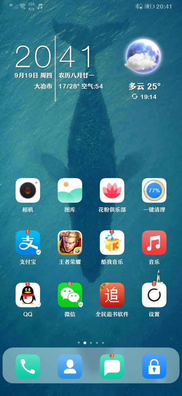 Screenshot_20190919_204154_com.huawei.android.launcher.jpg