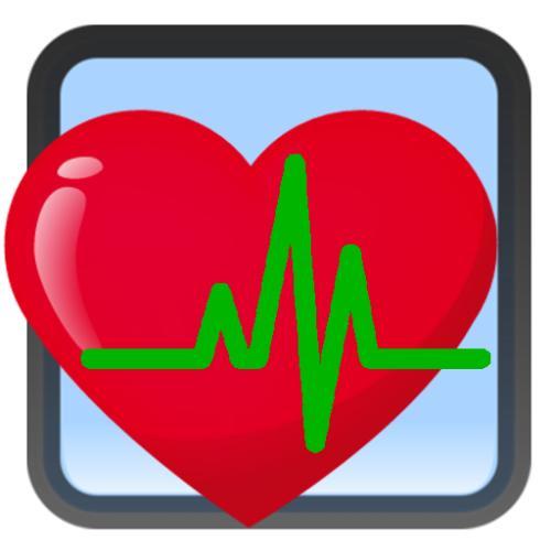 心率监测250.png