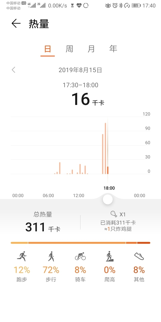 Screenshot_20190815_174030_com.huawei.health.jpg