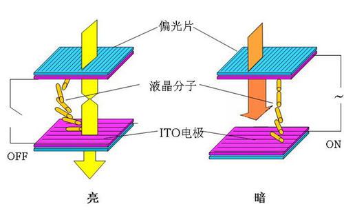 u=1354520743,1697410848&fm=26&gp=0.jpg
