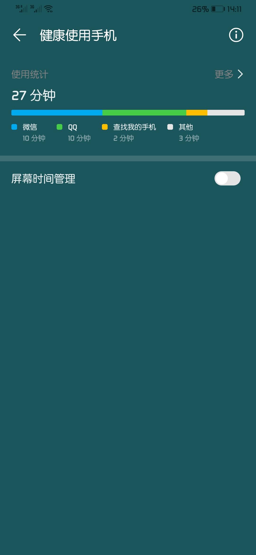 Screenshot_20190929_141103_com.huawei.parentcontrol.jpg