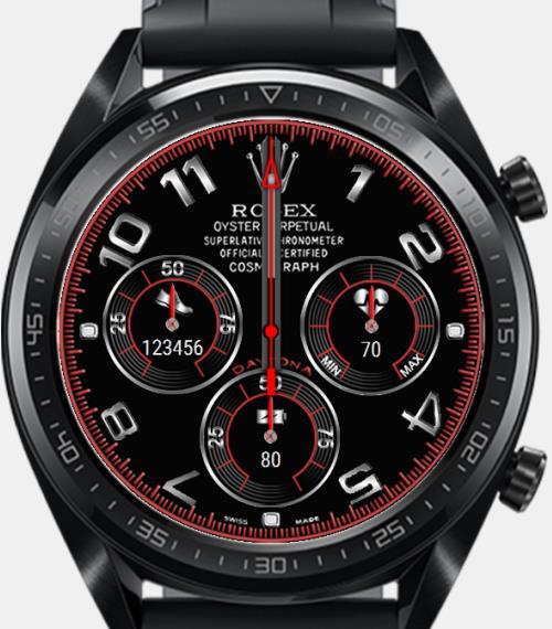 劳力士(Rolex)黑色红色.jpg