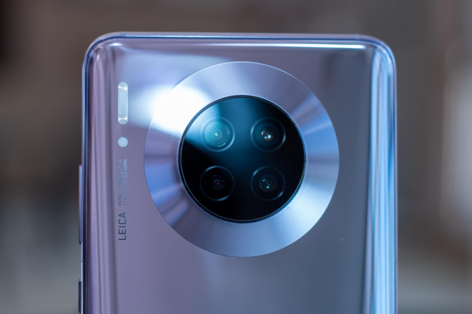 手机-1.jpg