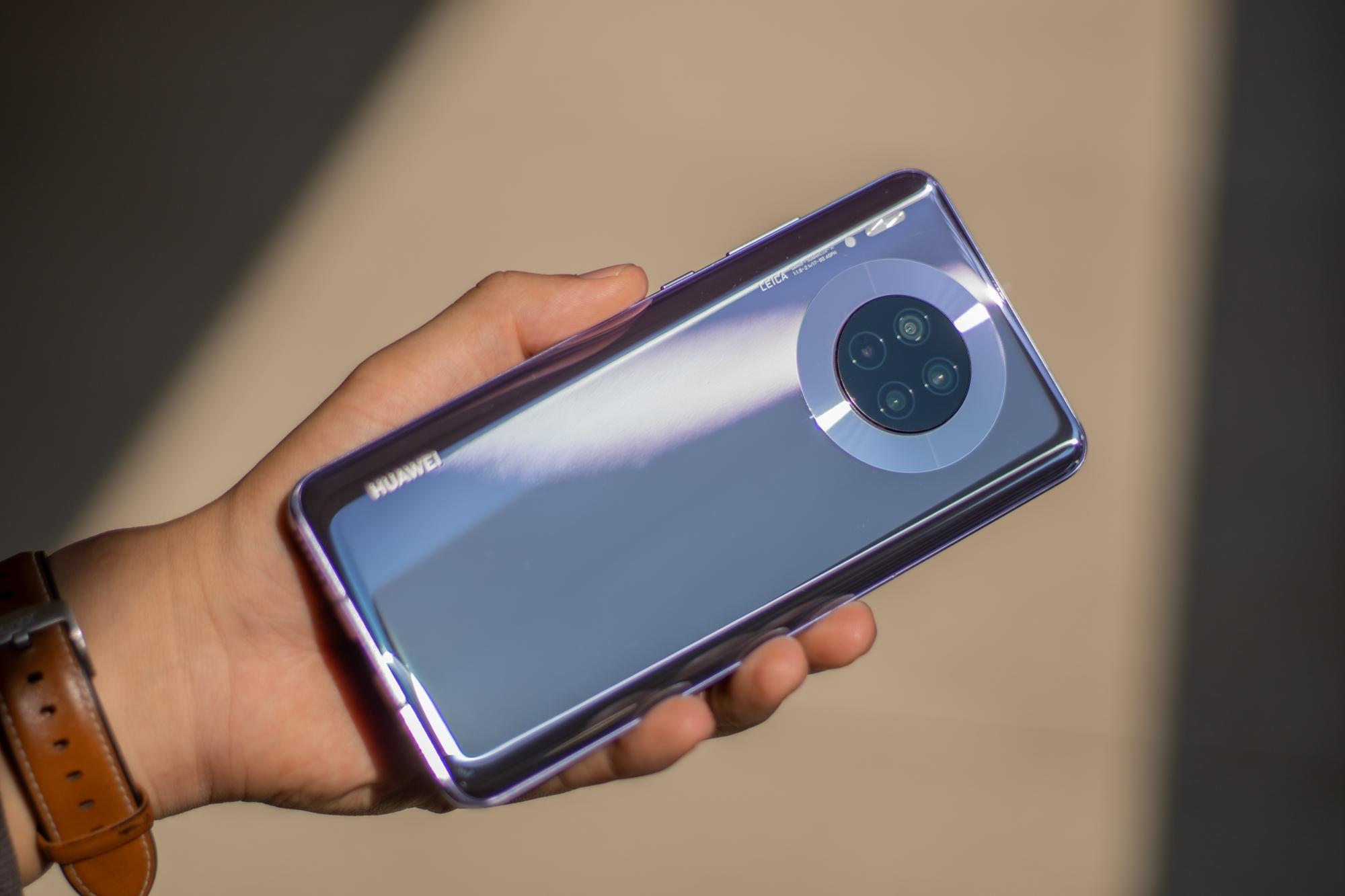 手机-12.jpg