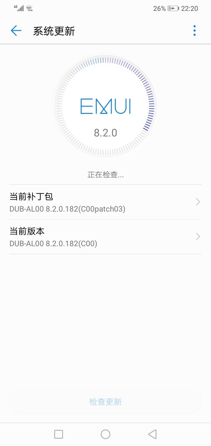 Screenshot_20191012-222006.jpg