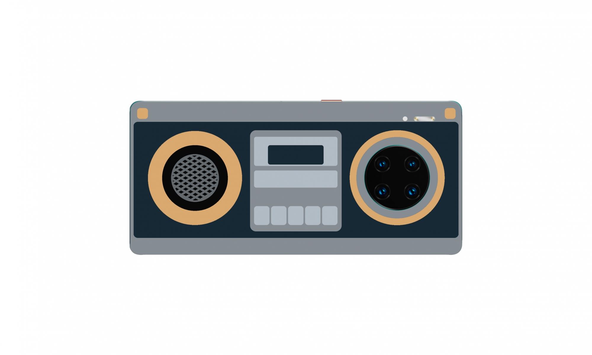 Mate30系列手机壳设计模版 4 收音机 cp1.jpg