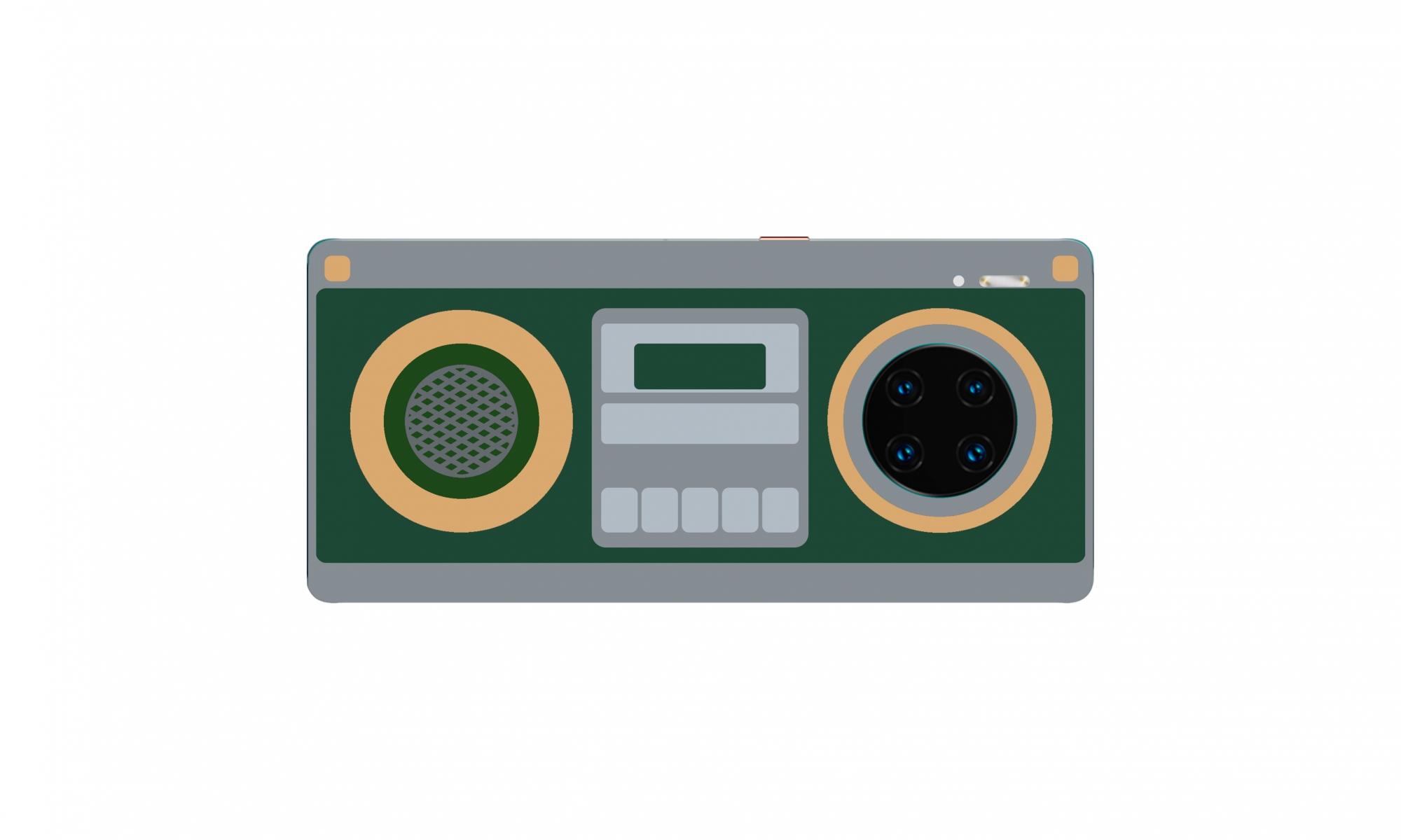 Mate30系列手机壳设计模版 4 收音机 cp3.jpg