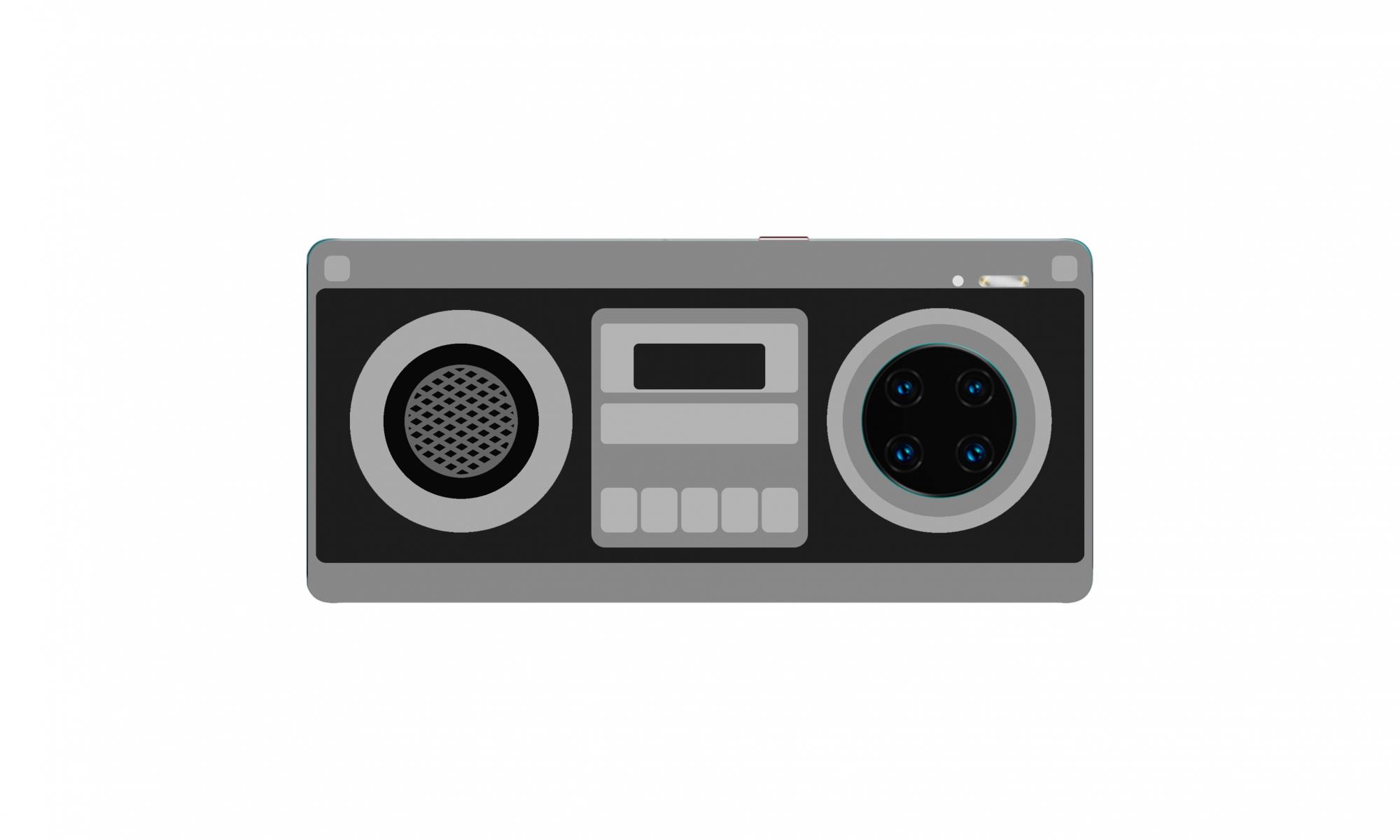 Mate30系列手机壳设计模版 4 收音机 cp4.jpg