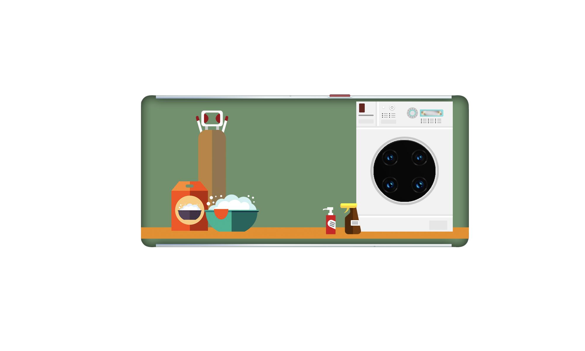 滚筒洗衣机.jpg