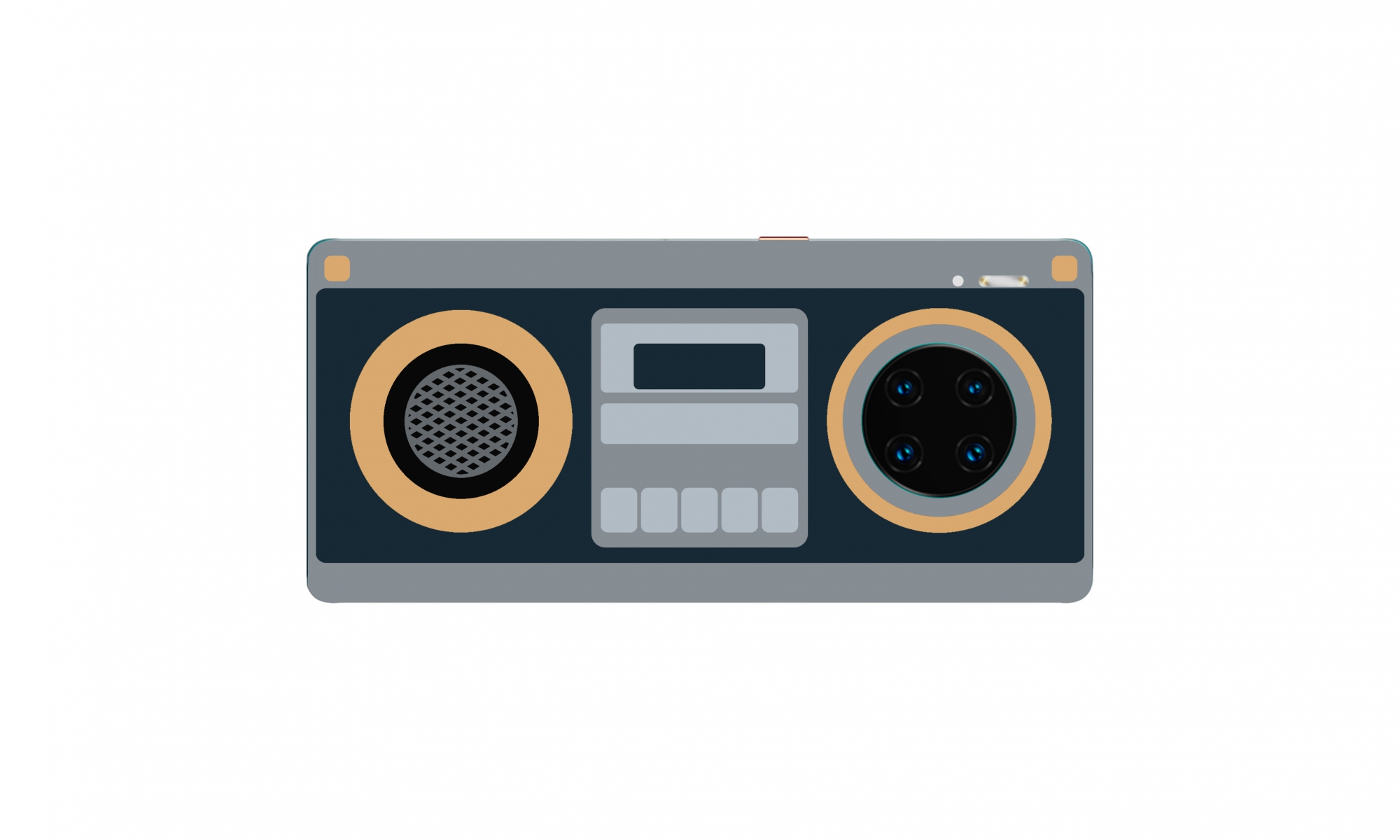 时代印象-收音机.jpg
