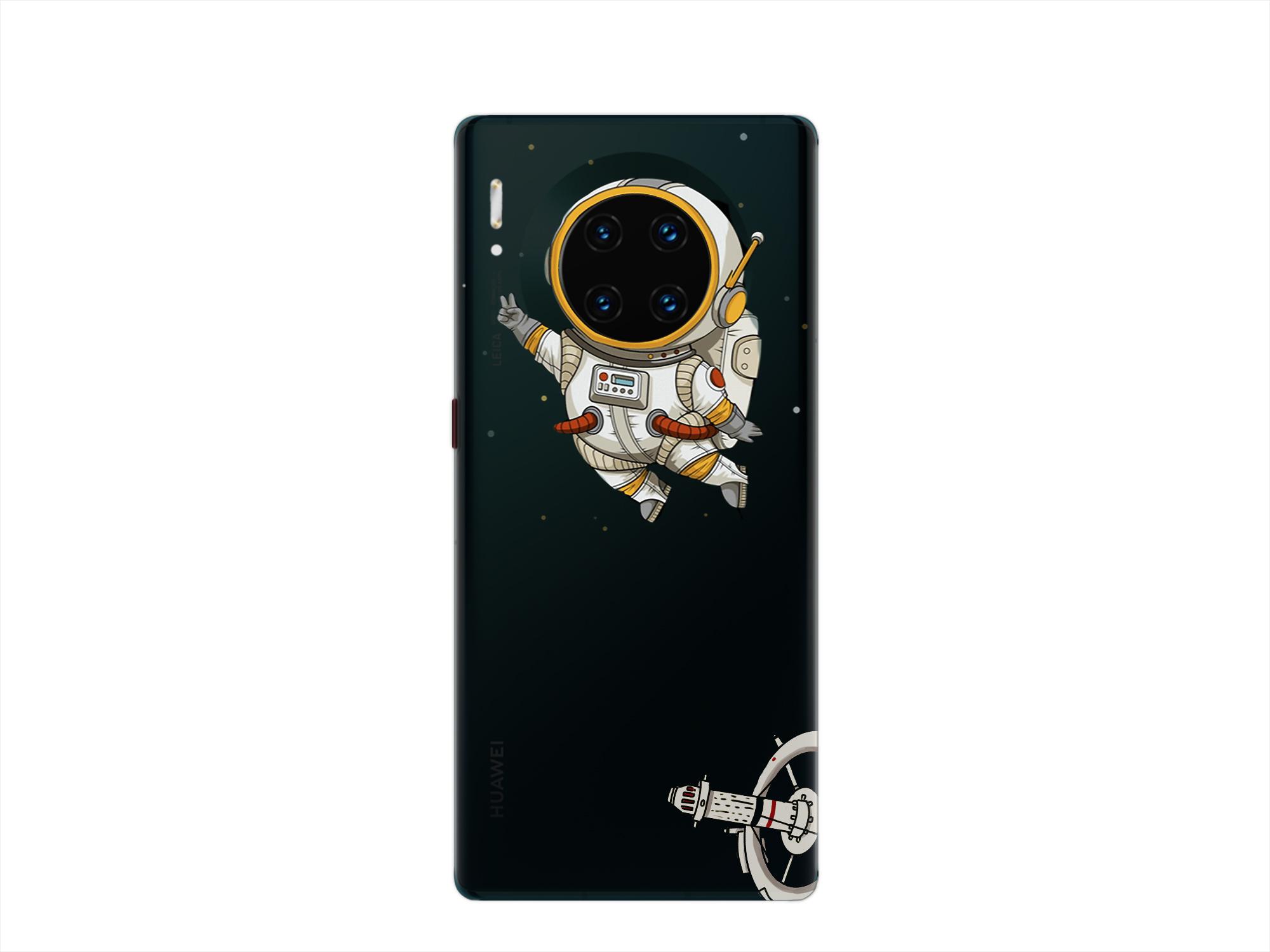 Mate30系列手机壳设计模版 .jpg