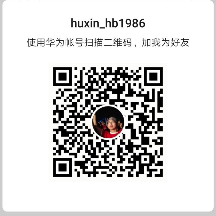 Screenshot_20191018_220908.jpg