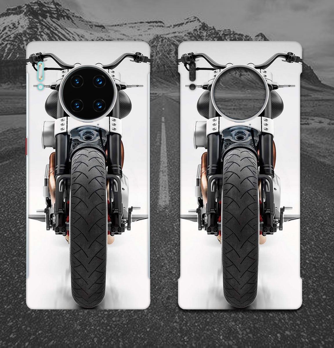 前进吧!摩托!.jpg