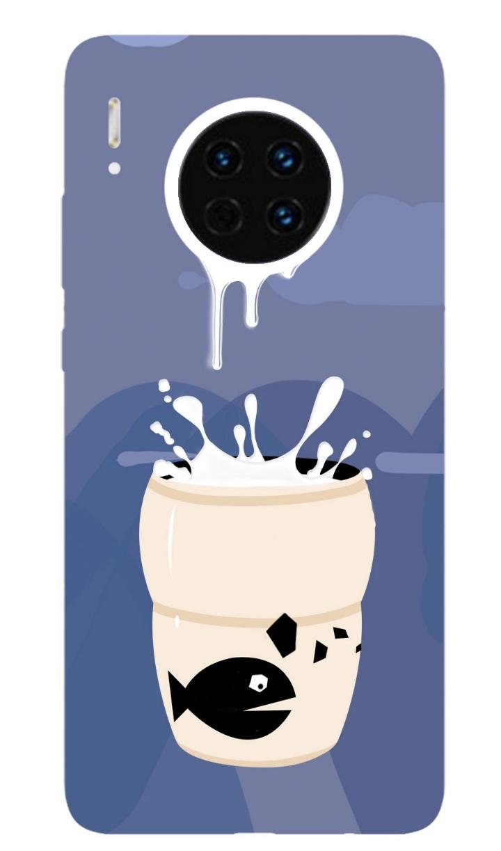 牛奶加饼干.jpg