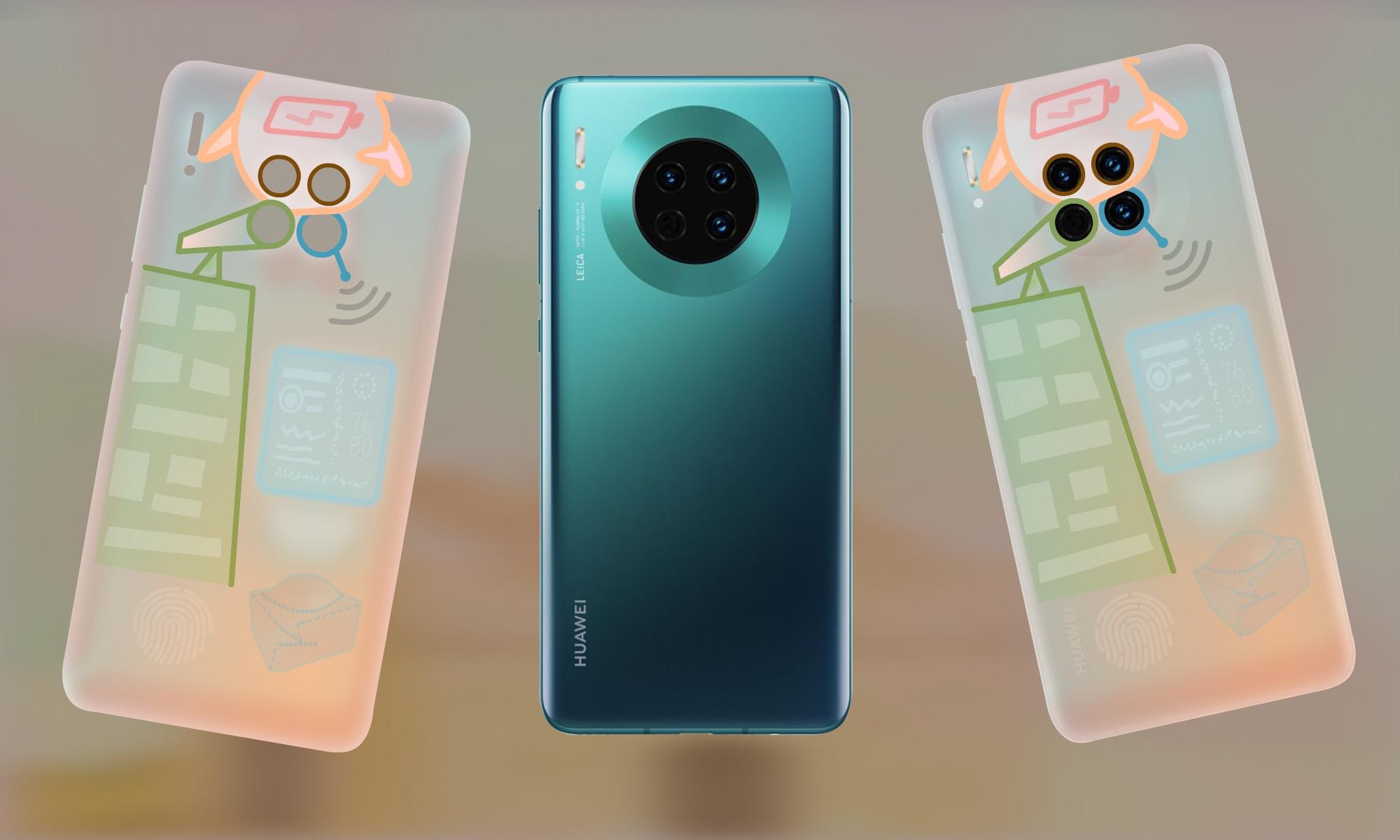 Mate30系列手机壳设计.jpg
