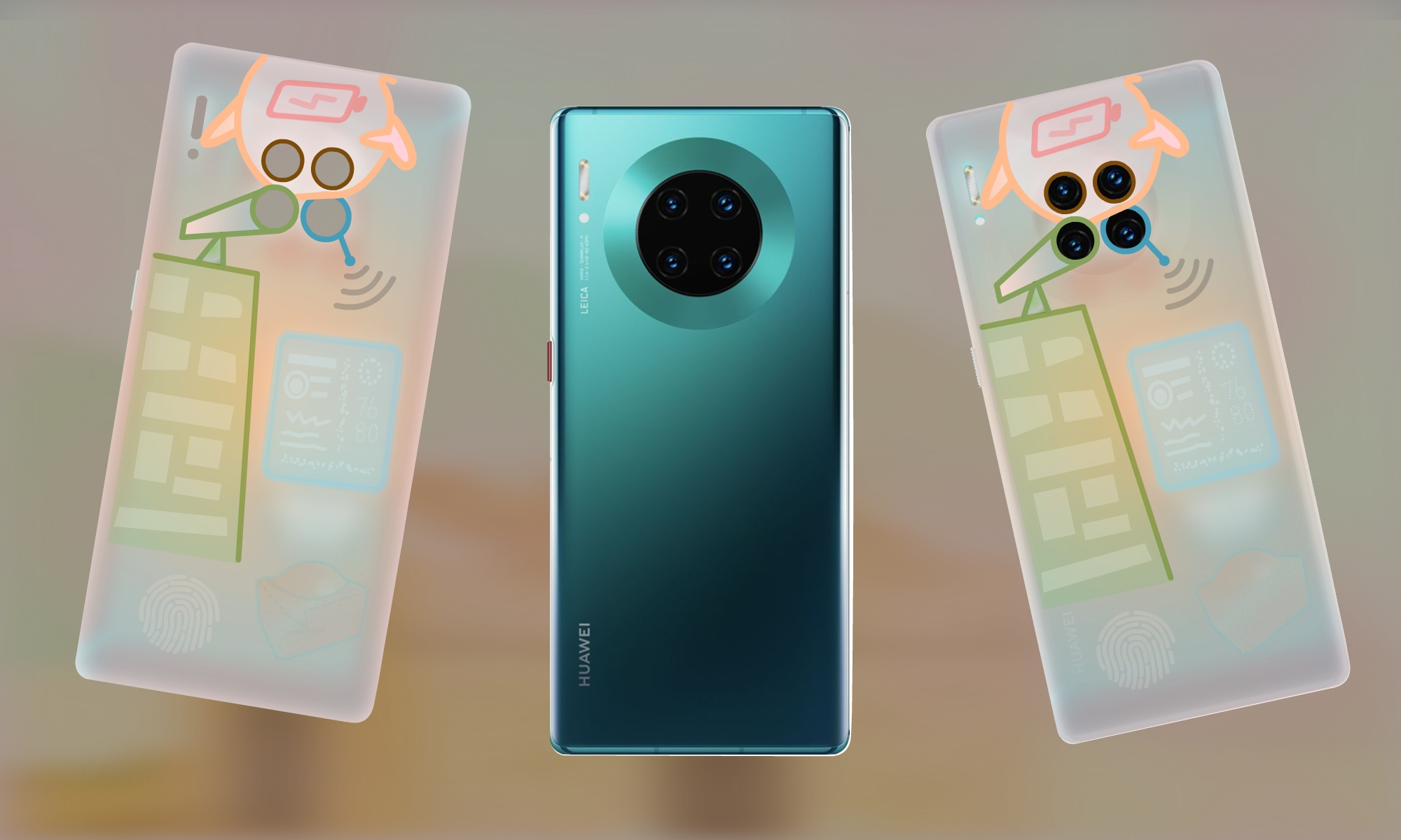 Mate30Pro手机壳设计.jpg