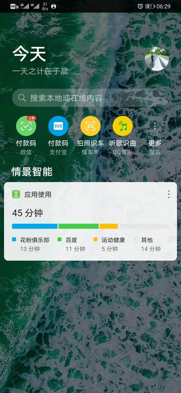 Screenshot_20191021_062900_com.huawei.android.launcher.jpg