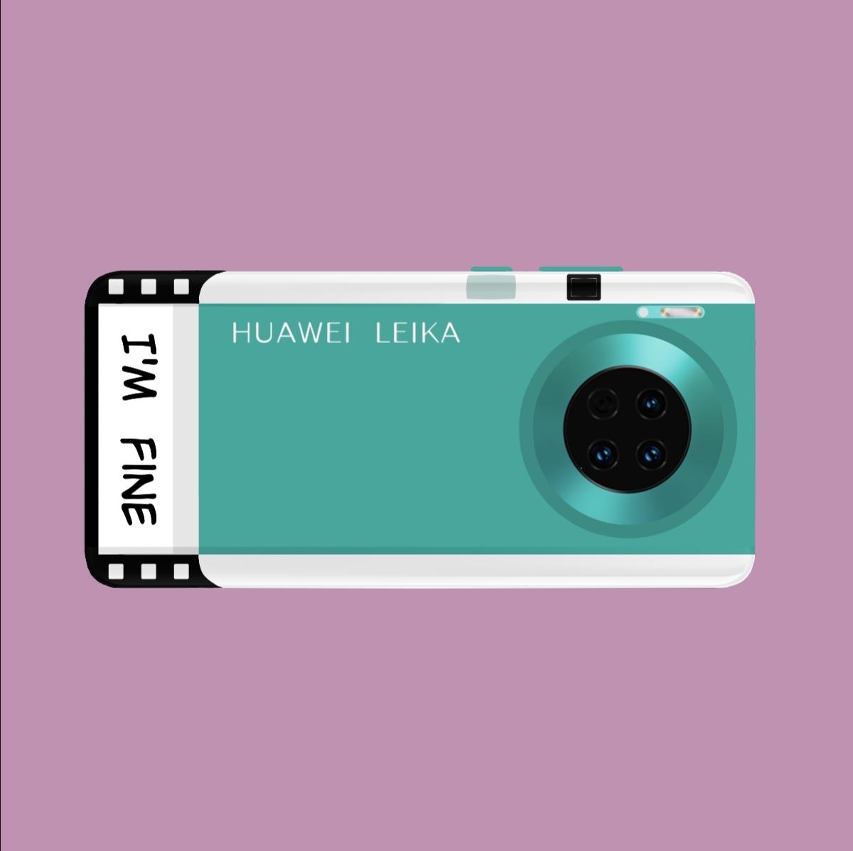 胶片相机.png