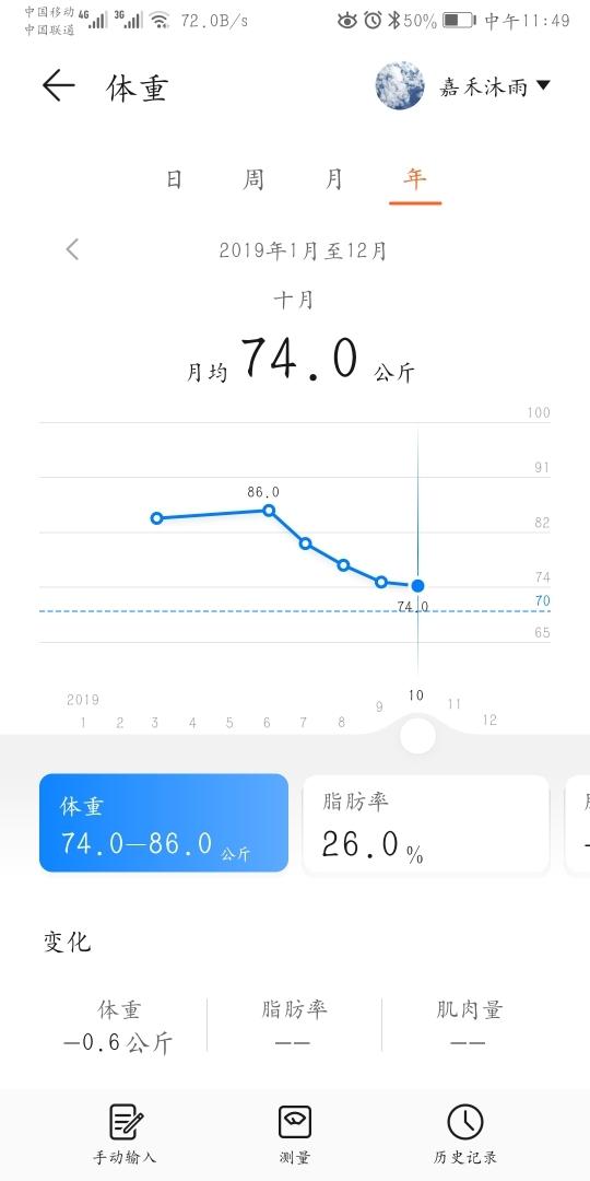 Screenshot_20191021_114908_com.huawei.health.jpg