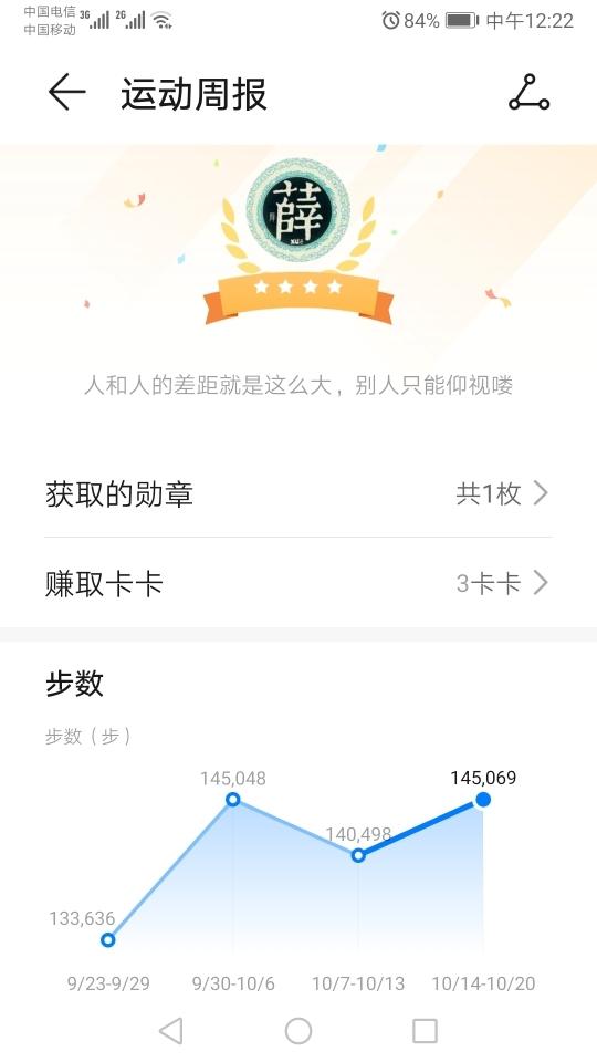 Screenshot_20191022_122231_com.huawei.health.jpg