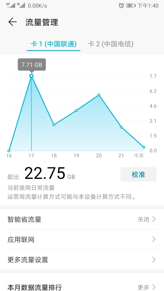 Screenshot_20191022_134015_com.huawei.systemmanager.jpg