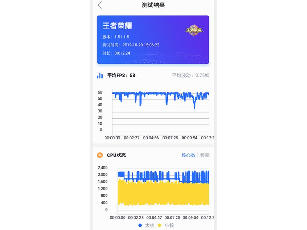 Screenshot_20191020_151856_com.af.benchaf.jpg