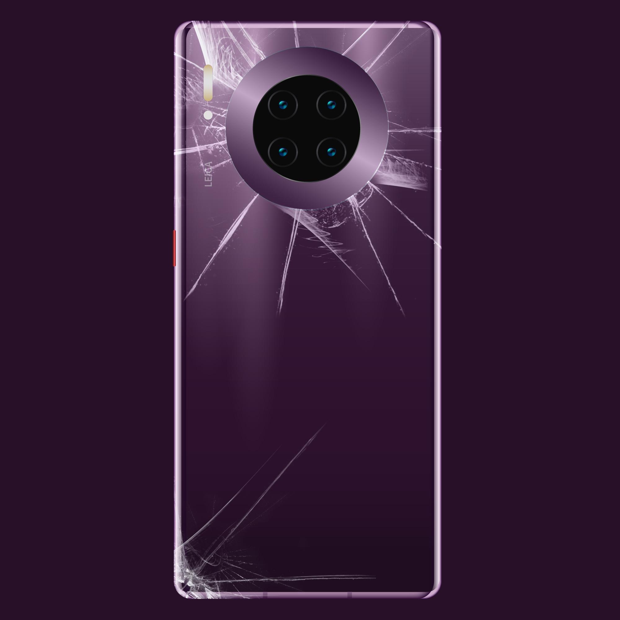 手机后壳碎掉了.jpg