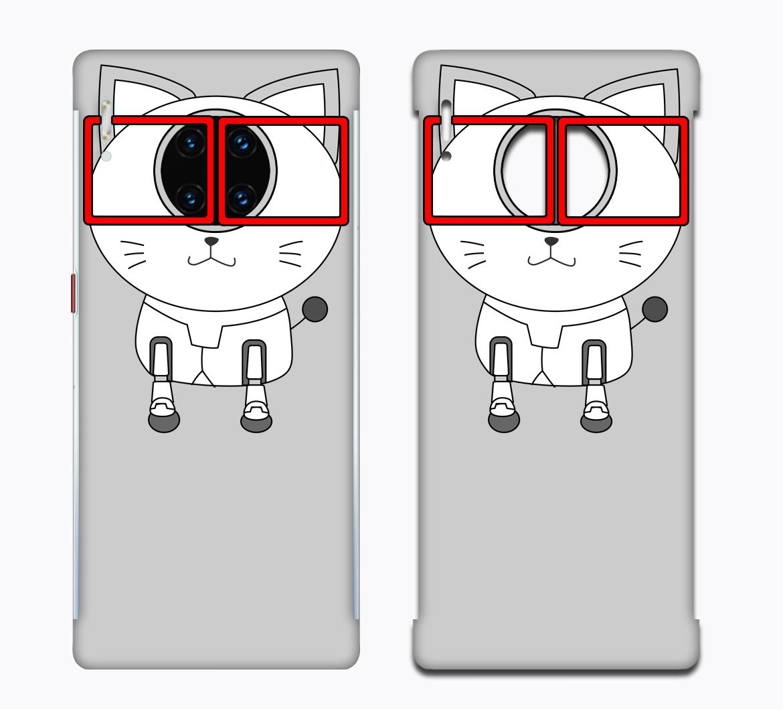 猫眼四摄.jpg