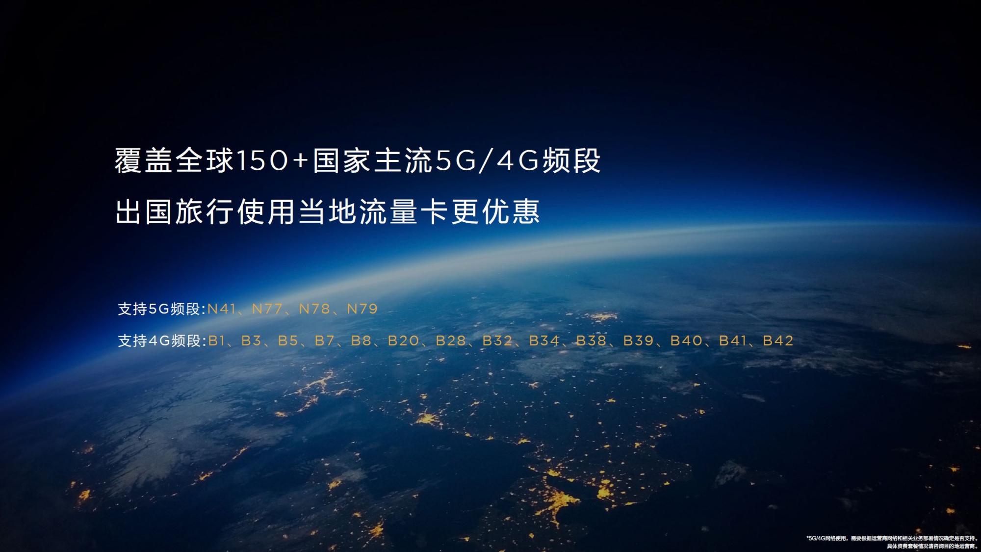 微信图片_20191023154553.jpg
