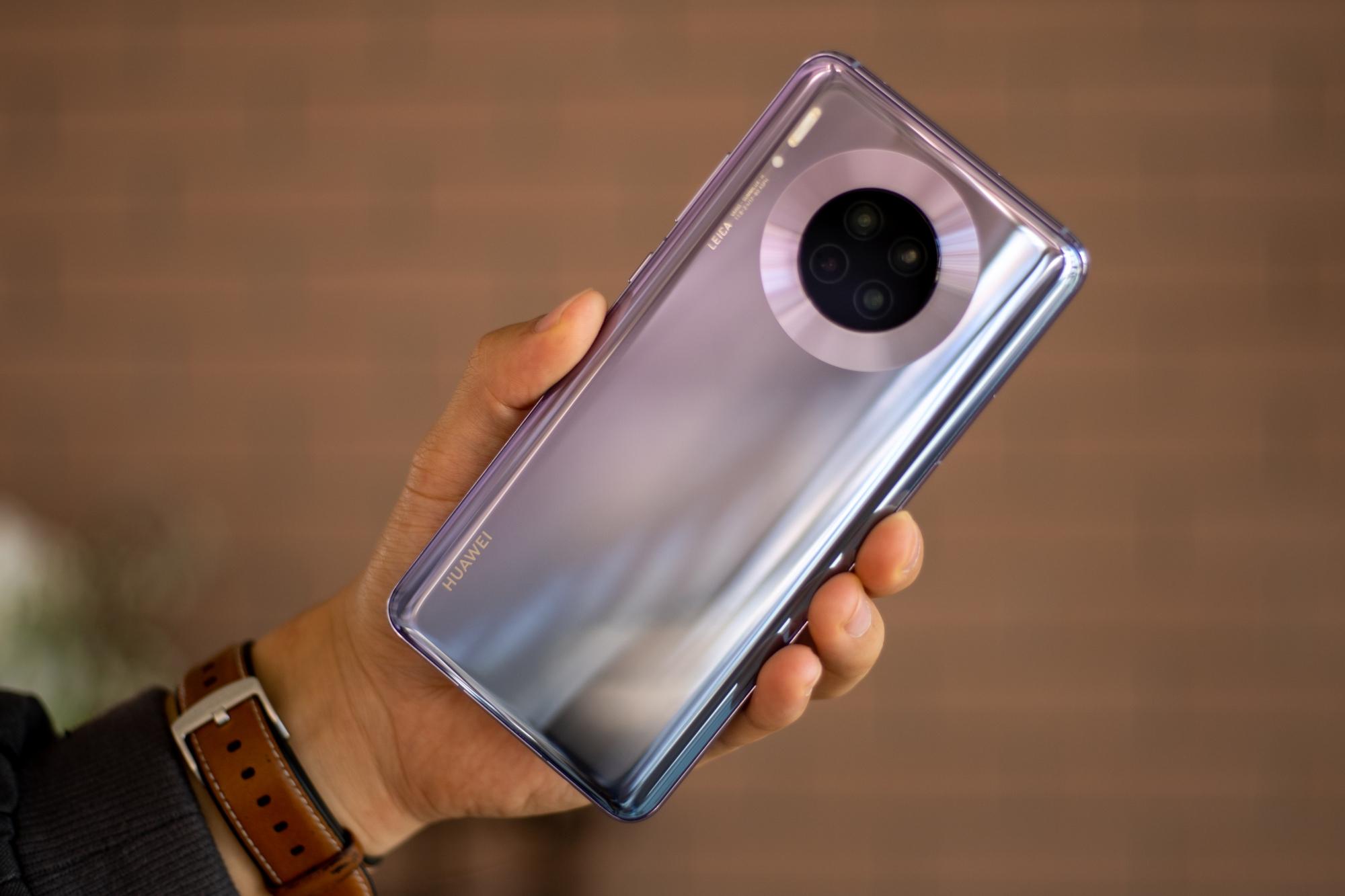 手机-11.jpg
