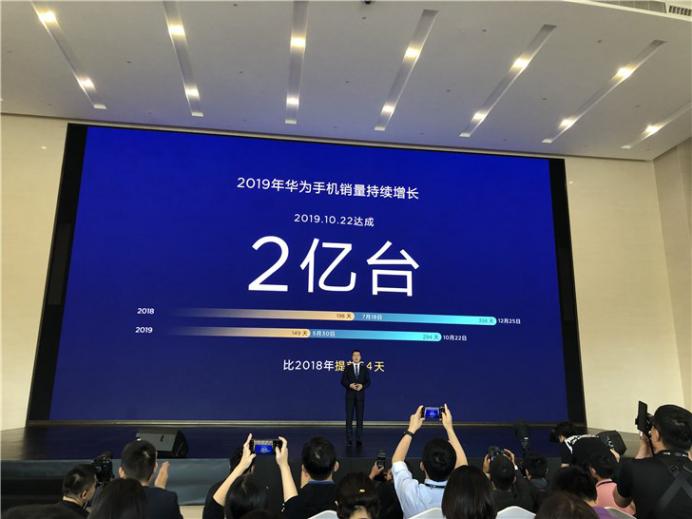 【成长故事】深度长文:华为手机命名的那些事_20191024295.png