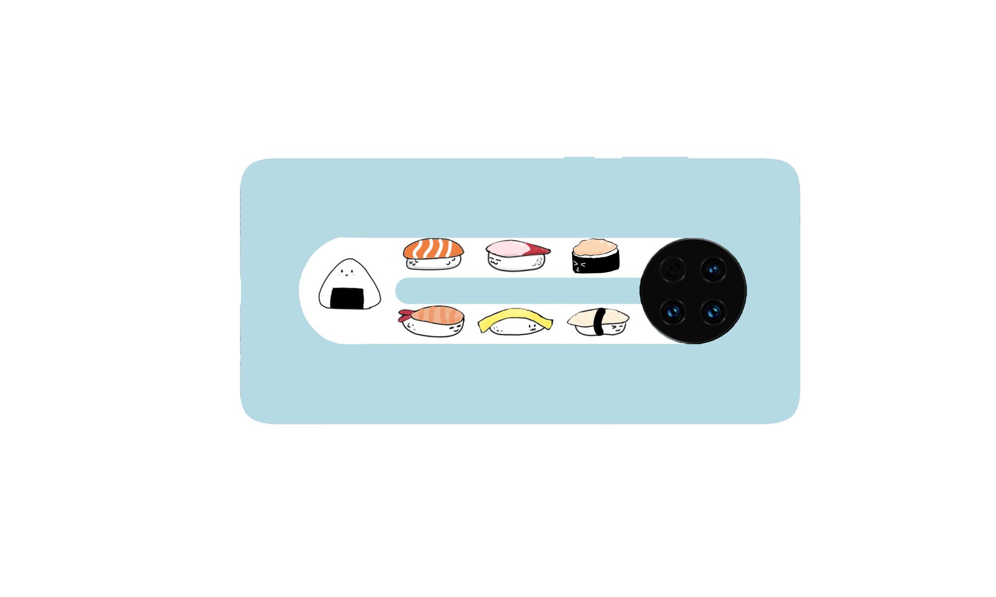 回转寿司.jpg