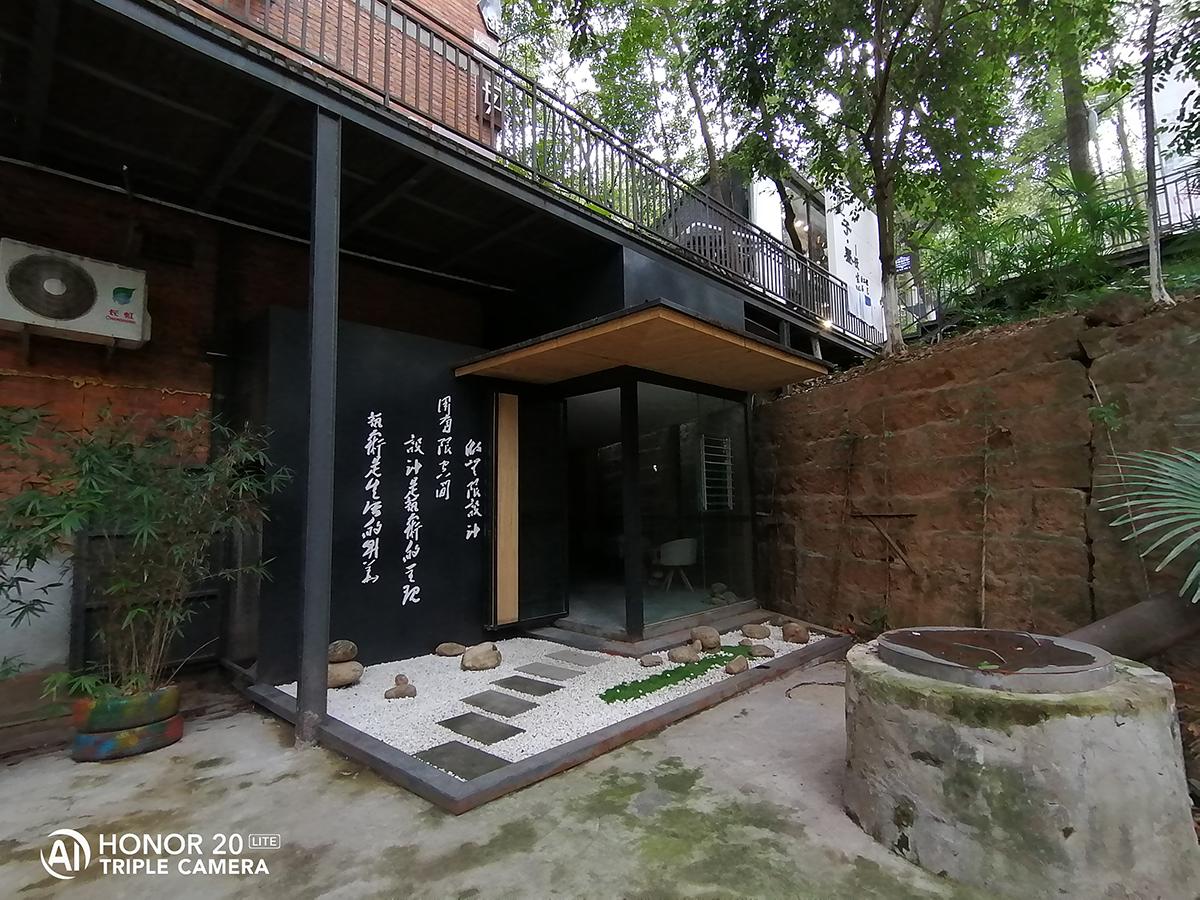 6室外超广角.jpg