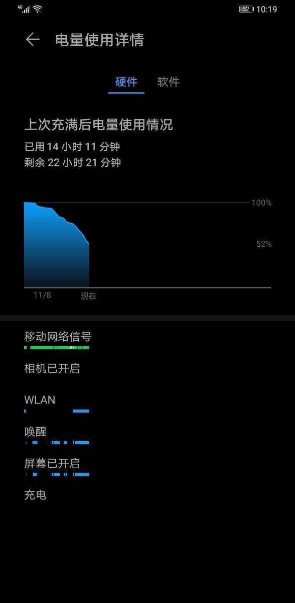 Screenshot_20191108_101942_com.huawei.systemmanager.jpg