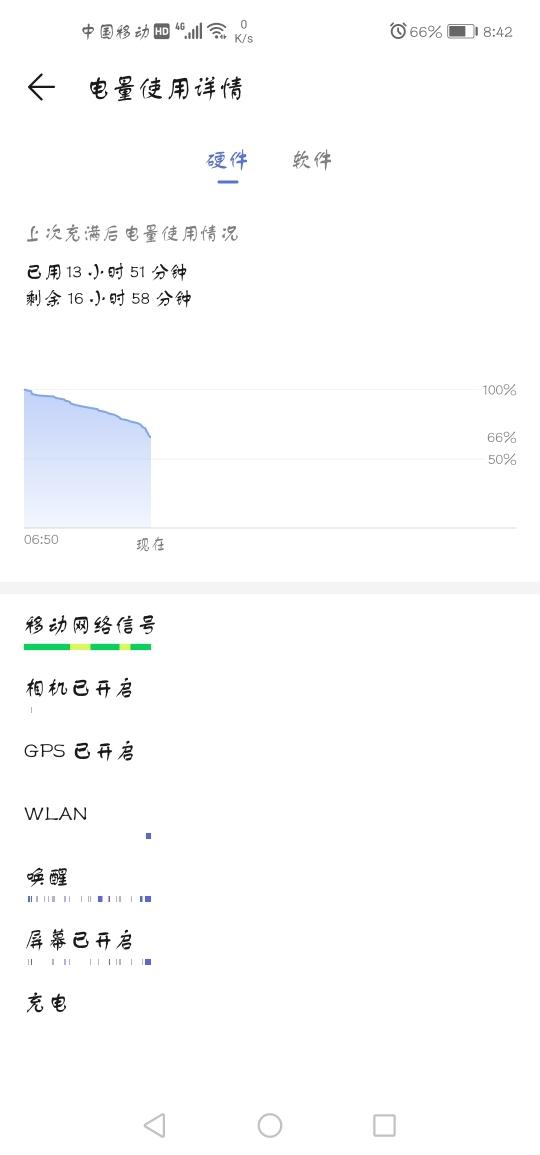 Screenshot_20191109_204230_com.huawei.systemmanager.jpg