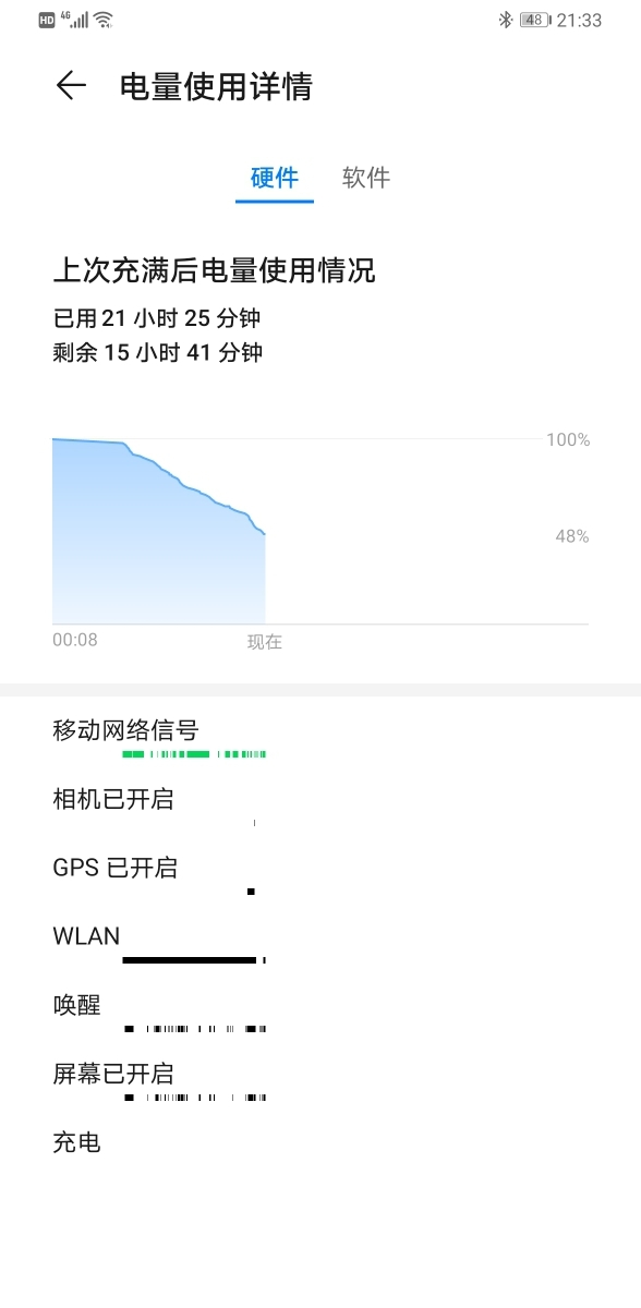 Screenshot_20191109_213341_com.huawei.systemmanager.jpg
