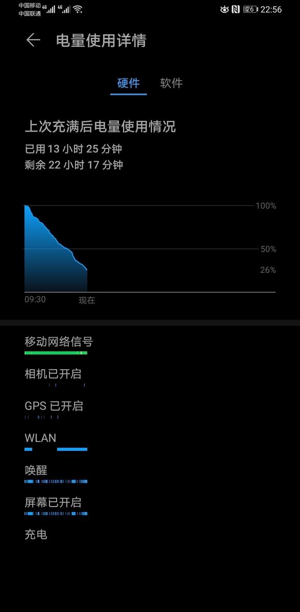 Screenshot_20191109_225606_com.huawei.systemmanager.jpg
