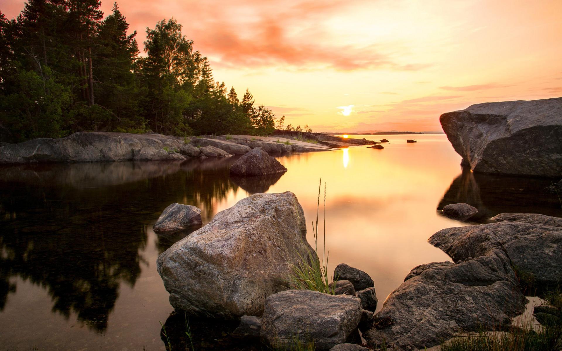 shvetsiia-more-baltiiskoe-more-priroda-peizazh-berega-kamni.jpg