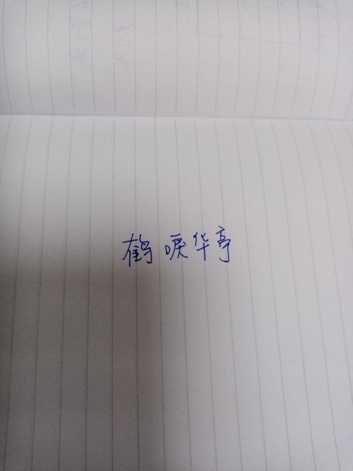 IMG_20191113_113712.jpg